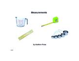 Functional Skills - Environmental and Functional Reading C