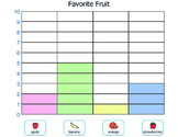 Functional Skills - Interpreting graphs, maps, recipes, an