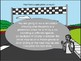 Functional Skills Math :At the Racetrack