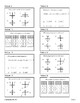 Functions - 2 (Quiz and Workstations)