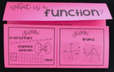 Functions (Foldable)
