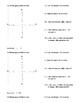 Functions Information worksheet domain range even odd incr