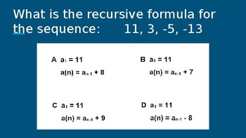 Functions Review: Math 1 /Algebra 1