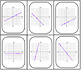 Functions and Slope Review Game