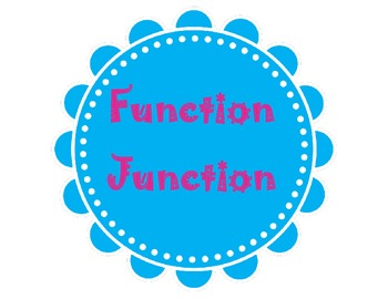 Functon Junction