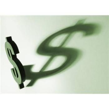 Fundamentals of Money Management ( A Workshop Series)