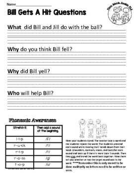 Orton-Gillingham Decodable  Floss Rule Stories   (Dyslexia/RTI)