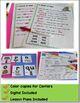 Orton-Gilligham Decodable Stories & Cloze Passages Bundle Level 1  (Dyslexia)