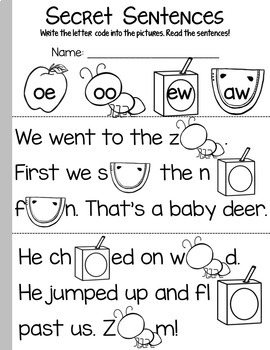 Level 1 Unit 10 Blends, Diphthongs,Suffixes