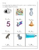 Phonics Level 1 unit 11 Resource-long vowels, v-e syllables