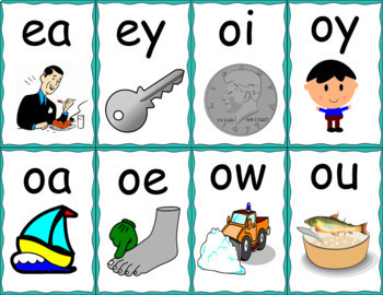 Fundations Level 2 Letter-Keyword-Sound Flash Cards