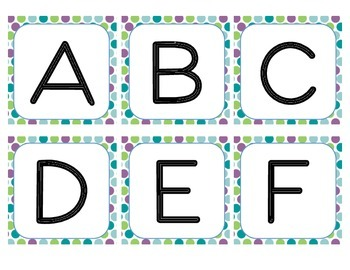 Trick Word Cards - Grade 2 (traditional font)