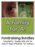 Fundraiser Product Previews