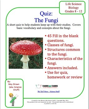 original-26083-1  Th Grade Science Quiz Questions on preschool quiz, air water and 5 grade quiz, chemistry quiz, place value 4th grade quiz, 10th grade science quiz, 2 grade science quiz, anatomy quiz, black history quiz, general knowledge quiz, periodic table quiz, college bowl quiz,