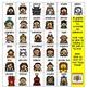 Funny Friends 16- Gone Greek Part 2 Jumbo Bundle