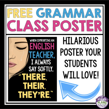 esl posters printable 43 best english posters images on pinterest ...