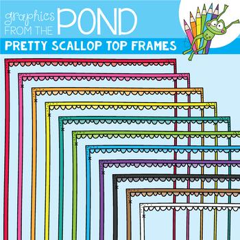 Funtabulous Frames Bundle #1