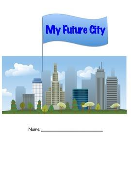 Future City Research Guide
