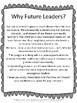 Future Leaders Club (full edition)