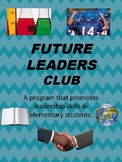 Future Leaders Club (full edition)