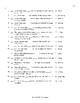 Future Perfect Continuous Tense Matching Exam