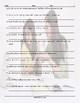 Future Perfect Continuous Tense Scrambled Sentences Worksheet