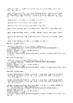 Future Plans Essay - Scaffolded question list - Junior or Senior Year
