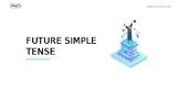 Future Simple Tense Powerpoint