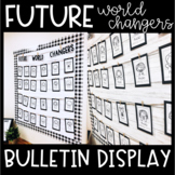 Future World Changers Bulletin