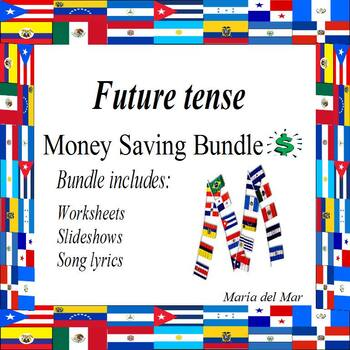 Future mini bundle