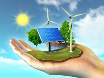 Future of Renewable Energy Course