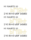 Future's So Bright