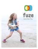 FuzePlay Curriculum