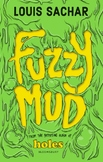 Fuzzy Mud - 50 Question Multiple Choice Quiz / Assessment