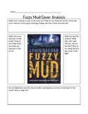 Fuzzy Mud- Cover Prediction Sheet