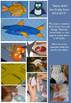 """""""Crafts from 2012 to 2013"""" Craft Templates PDF"""