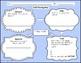 G-PAR Behavior Plan Form