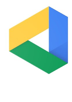 G Suite For Education Display