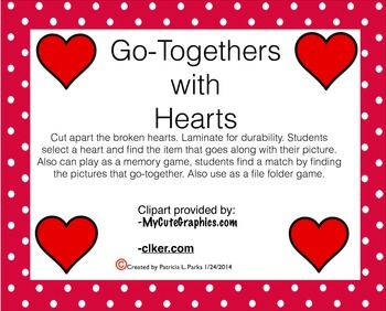 G0-Togethers Valentines Day