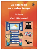 G02.2-C'est l'Halloween!
