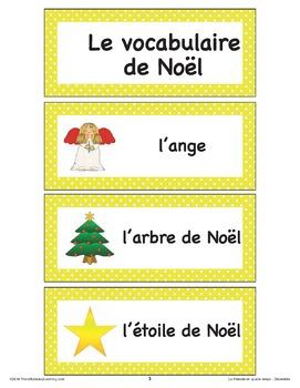 G04-C'est Noël!