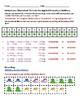 G1 -  Washington State  -  Operations and Algebraic Thinking - Common Core