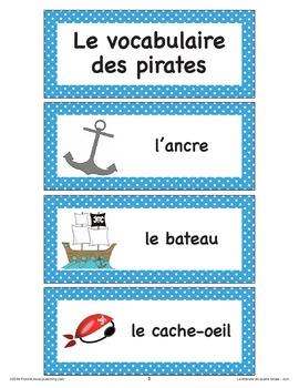 G10-Les pirates!
