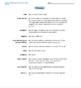 Bundle G11-12 Informative Reading & Writing-Human Developm