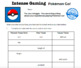 G3 Simple Verb Tenses - 'Intense Gaming' Essential: Pokemon Go