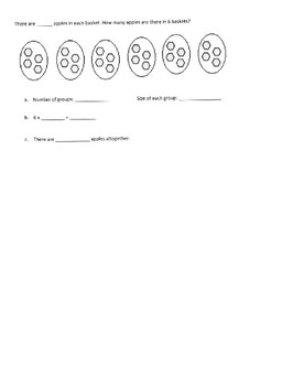 G3M1 Lessons 1-3 Extra practice