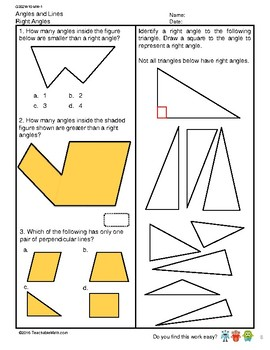 G3S2W10-MW2 Angles (Singapore Mastery Method)