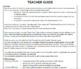 G4 Direct Speech & Quotations - 'Notable Quotables' Essentials Bundle