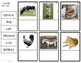 G4 Farm Photo Labeling