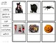 G4 Halloween Photo Labeling